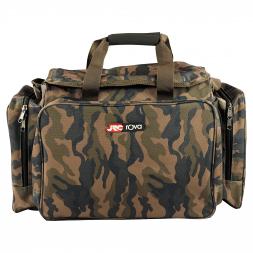 JRC Tasche Rova Carryall (Compact)
