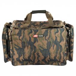 JRC Tasche Rova Carryall (Large)