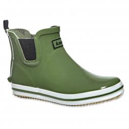 Kamik Herren Gummi-Schuhe SHARON LO
