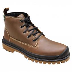 Kamik Herren Outdoor-Schuhe GRIFFLON L2