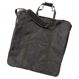 Kogha Bedchair Tasche