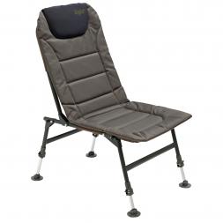 Kogha Carp Chair