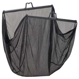 Kogha Carp Weigh Net