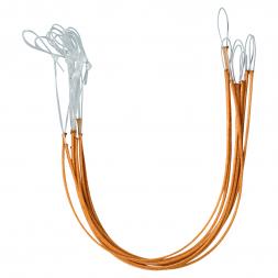 Kogha Guardian Sleeves Knotenschutz