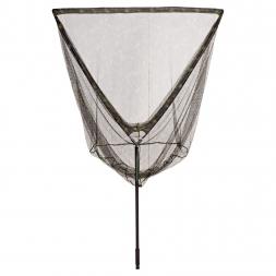 Kogha Kescher Camou Carp Net