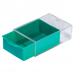Kogha Kleinteile-Box (L)