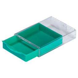Kogha Kleinteile-Box (M)