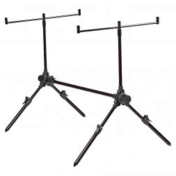 Kogha Rod Pod BASIC PLUS