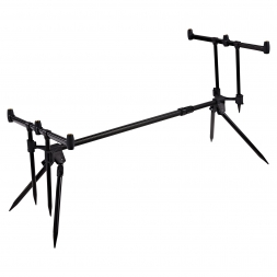 Kogha Rod Pod WILD LAKE