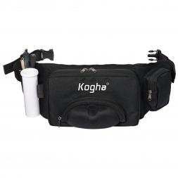 Kogha Spinnfischer-Bauchgurt
