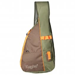Kogha Streetfishing Bag TIM