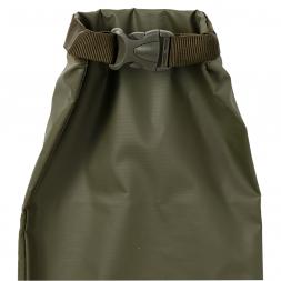 Kogha Tasche Net Stink Bag