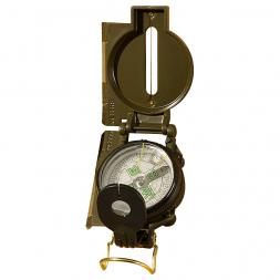 Kompass US Ranger
