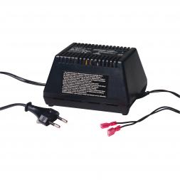 Ladegerät für Vliesbatterie CHG-BTG
