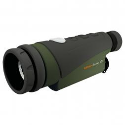 Lahoux Wärmebildkamera Spotter (325/625)
