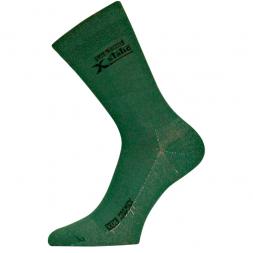 Lasting Unisex Socken X-STATIC