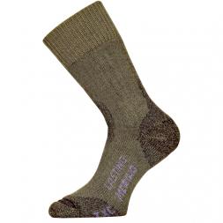Lasting Unisex Thermo Socken Merinoant