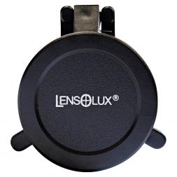 Lensolux Objektiv-/Okularschutz