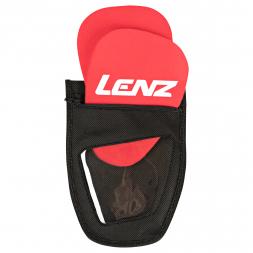 Lenz Gel Pad 1.0