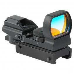 Leuchtpunkt Zielgerät