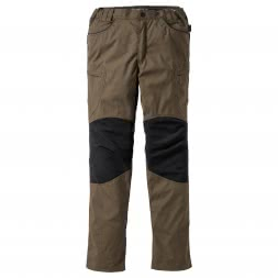 Ligne Verney-Carron Herren Jagdhose Hyper Stretch GROUSE