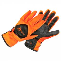 Ligne Verney-Carron Unisex Handschuhe RAPACE