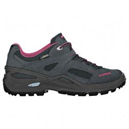 Lowa Damen Outdoor-Schuhe SIRKOS GTX®