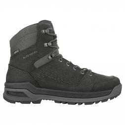 Lowa Herren Boots LOCARNO ICE GTX® MID (dunkelbraun)