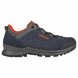 Lowa Herren Outdoorschuh Explorer GTX® (Low)