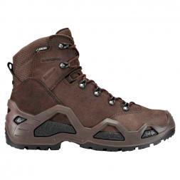 Lowa Herren Outdoor-Schuhe Z-6S GTX®