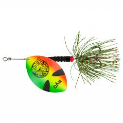 Mad Cat Spinner Big Blade (Firetiger)