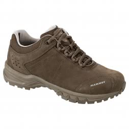 Mammut Damen Outdoor-Schuhe NOVA III LOW LTH