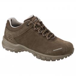 Mammut Damen Outdoor-Schuhe NOVA III LOW LTH