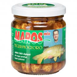 Maros Mix Friedfischfutter (Tigernüsse)