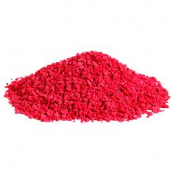 Maros Mix Futterzusatz (Rote Krümel)