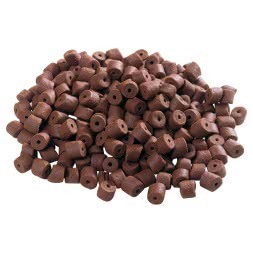 Maros Mix Pellets Ring