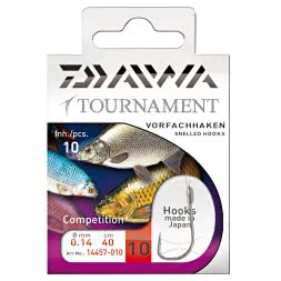 Matchhaken Tournament