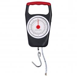 Mechanische Waage bis 22 kg