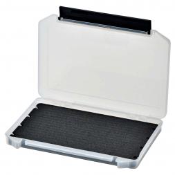 Meiho Aufbewahrungsbox Slit Form Series (Case 3010NS)