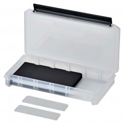 Meiho Aufbewahrungsbox Slit Form Series (Case 820ND)