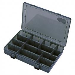 Meiho Köderbox Versus VS-3030