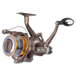 Mitchell Freilaufrolle Avocet RZ Free Spool