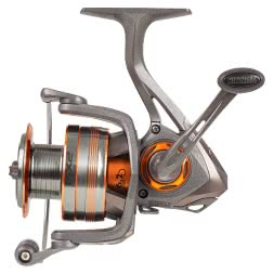 Mitchell Stationärrolle MX2 Spinning Reel