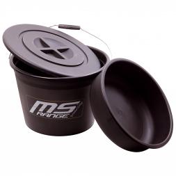 MS Range Eimer (25 Liter)