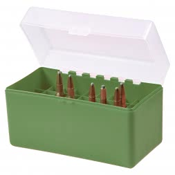 Munitionsbox