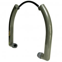 Napier Gehörschutz Pro 9