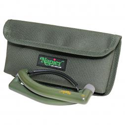 Napier Tasche für Gehörschutz Pro 9
