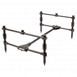 Nash Tackle Rod Pod