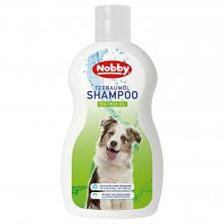 Nobby Hunde-Shampoo (Teebaumöl)