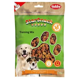Nobby Star Snack Training Mix